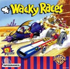 <a href='http://www.playright.dk/info/titel/wacky-races-2000'>Wacky Races (2000)</a>   3/30