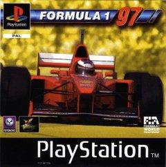 Formula 1 '97 (EU)