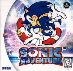 <a href='http://www.playright.dk/info/titel/sonic-adventure'>Sonic Adventure</a>    1/30