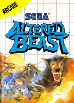 <a href='http://www.playright.dk/info/titel/altered-beast'>Altered Beast</a> &nbsp;  30/30