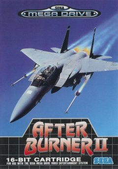<a href='http://www.playright.dk/info/titel/after-burner-ii'>After Burner II</a> &nbsp;  28/30