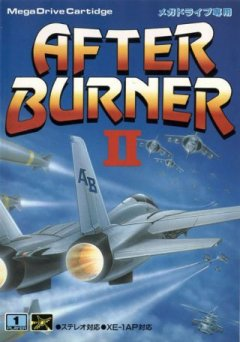 <a href='http://www.playright.dk/info/titel/after-burner-ii'>After Burner II</a> &nbsp;  30/30