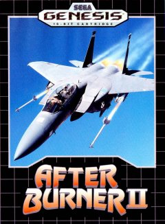 <a href='http://www.playright.dk/info/titel/after-burner-ii'>After Burner II</a> &nbsp;  29/30
