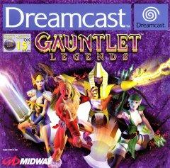 <a href='http://www.playright.dk/info/titel/gauntlet-legends'>Gauntlet Legends</a>   20/30