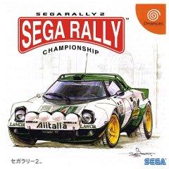 <a href='http://www.playright.dk/info/titel/sega-rally-championship-2'>Sega Rally Championship 2</a>   19/30