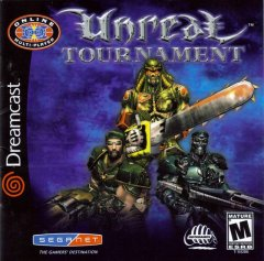 <a href='http://www.playright.dk/info/titel/unreal-tournament'>Unreal Tournament</a>    29/30