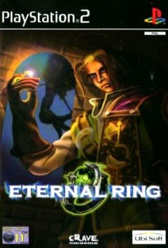 Eternal Ring (EU)