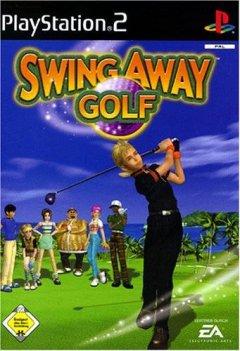 Swing Away Golf (EU)