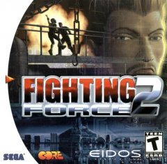 <a href='http://www.playright.dk/info/titel/fighting-force-2'>Fighting Force 2</a>   29/30