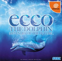 <a href='http://www.playright.dk/info/titel/ecco-the-dolphin-defender-of-the-future'>Ecco The Dolphin: Defender Of The Future</a>   17/30