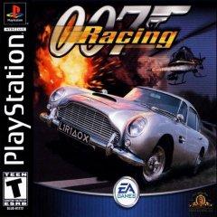 <a href='http://www.playright.dk/info/titel/007-racing'>007 Racing</a> &nbsp;  3/30