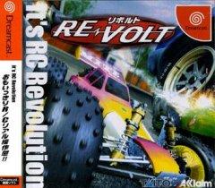 <a href='http://www.playright.dk/info/titel/re-volt'>Re-Volt</a>   5/30