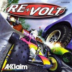 <a href='http://www.playright.dk/info/titel/re-volt'>Re-Volt</a>   3/30