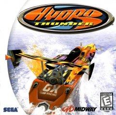 <a href='http://www.playright.dk/info/titel/hydro-thunder'>Hydro Thunder</a>   10/30