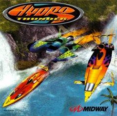 <a href='http://www.playright.dk/info/titel/hydro-thunder'>Hydro Thunder</a>   9/30