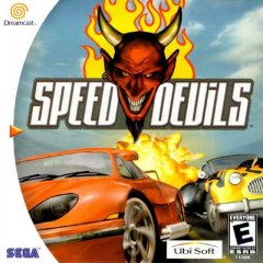 <a href='http://www.playright.dk/info/titel/speed-devils'>Speed Devils</a>   1/30