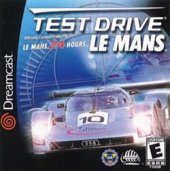 <a href='http://www.playright.dk/info/titel/le-mans-24-hours'>Le Mans 24 Hours</a> &nbsp;  11/30