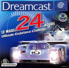 <a href='http://www.playright.dk/info/titel/le-mans-24-hours'>Le Mans 24 Hours</a> &nbsp;  10/30