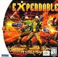 <a href='http://www.playright.dk/info/titel/millennium-soldier-expendable'>Millennium Soldier Expendable</a> &nbsp;  2/30