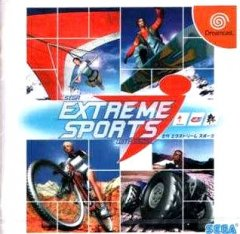 <a href='http://www.playright.dk/info/titel/sega-extreme-sports'>Sega Extreme Sports</a>   11/30
