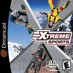 <a href='http://www.playright.dk/info/titel/sega-extreme-sports'>Sega Extreme Sports</a>   10/30