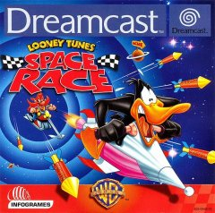 <a href='http://www.playright.dk/info/titel/looney-tunes-space-race'>Looney Tunes: Space Race</a> &nbsp;  19/30