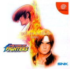 <a href='http://www.playright.dk/info/titel/king-of-fighters-the-dream-match-1999'>King Of Fighters, The: Dream Match 1999</a>    28/30