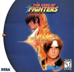 <a href='http://www.playright.dk/info/titel/king-of-fighters-the-dream-match-1999'>King Of Fighters, The: Dream Match 1999</a>    27/30