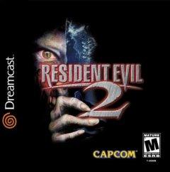 <a href='http://www.playright.dk/info/titel/resident-evil-2'>Resident Evil 2</a>   24/30