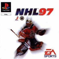 NHL '97 (EU)