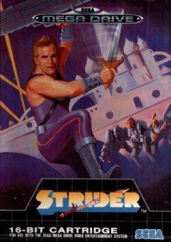 Strider (EU)