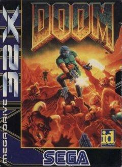 Doom (EU)