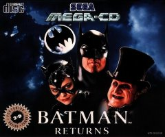 <a href='http://www.playright.dk/info/titel/batman-returns-1992-sega'>Batman Returns (1992 Sega)</a> &nbsp;  17/30