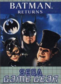 <a href='http://www.playright.dk/info/titel/batman-returns'>Batman Returns</a> &nbsp;  23/30