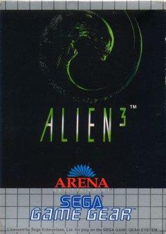 <a href='http://www.playright.dk/info/titel/alien-3'>Alien 3</a> &nbsp;  9/30