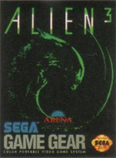 <a href='http://www.playright.dk/info/titel/alien-3'>Alien 3</a> &nbsp;  10/30