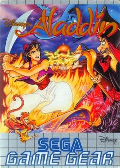 <a href='http://www.playright.dk/info/titel/aladdin-1994'>Aladdin (1994)</a> &nbsp;  6/30