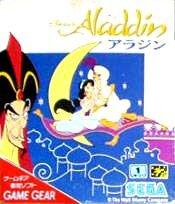 <a href='http://www.playright.dk/info/titel/aladdin-1994'>Aladdin (1994)</a> &nbsp;  8/30