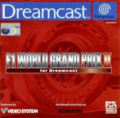 <a href='http://www.playright.dk/info/titel/f1-world-grand-prix-ii'>F1 World Grand Prix II</a>   21/30