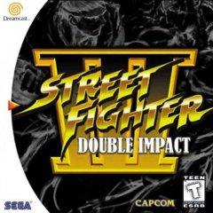 <a href='http://www.playright.dk/info/titel/street-fighter-iii-double-impact'>Street Fighter III: Double Impact</a>   28/30