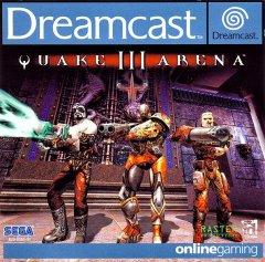 <a href='http://www.playright.dk/info/titel/quake-iii-arena'>Quake III: Arena</a>   16/30