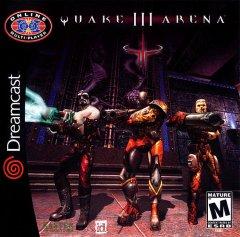 <a href='http://www.playright.dk/info/titel/quake-iii-arena'>Quake III: Arena</a>   17/30