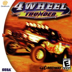 <a href='http://www.playright.dk/info/titel/4-wheel-thunder'>4 Wheel Thunder</a> &nbsp;  7/30