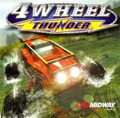 <a href='http://www.playright.dk/info/titel/4-wheel-thunder'>4 Wheel Thunder</a> &nbsp;  6/30