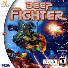 <a href='http://www.playright.dk/info/titel/deep-fighter'>Deep Fighter</a>   12/30