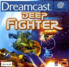 Deep Fighter (EU)