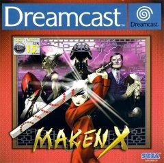 <a href='http://www.playright.dk/info/titel/maken-x'>Maken X</a>   27/30