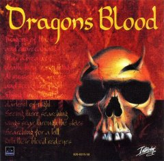 <a href='http://www.playright.dk/info/titel/dragons-blood'>Dragons Blood</a>   25/30