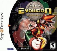 <a href='http://www.playright.dk/info/titel/evolution-1999'>Evolution (1999)</a>   10/30