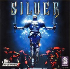 <a href='http://www.playright.dk/info/titel/silver'>Silver</a> &nbsp;  13/30